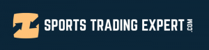 Sports Trading Expert